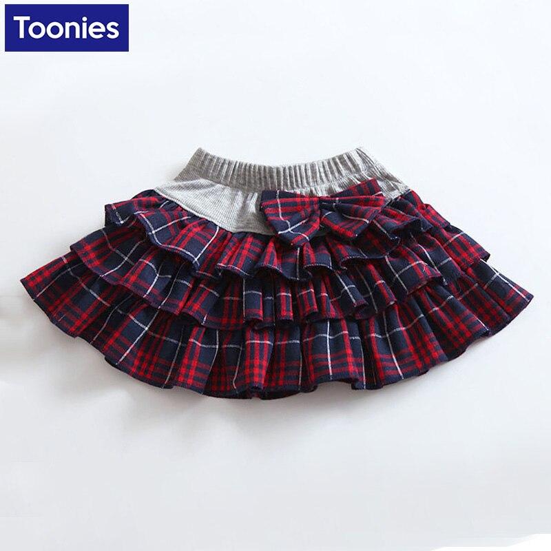 Online Get Cheap Cheap Plaid Skirts -Aliexpress.com | Alibaba Group
