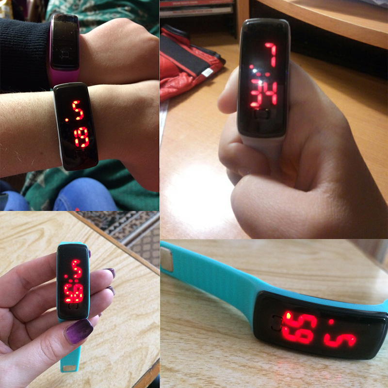 Children-Watch-Kids-Watch-Led-Sports-Watches-Men-Women-Silicone-Electronic-Digital-Watch-Student-Wrist-Bracelet (2)