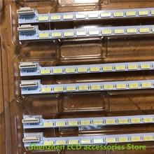 6 części/partia dla LG LC420EUN SE F1 podłużna lampa 6916L1113A 6922L 0016A 60LED 531MM 100% MEW