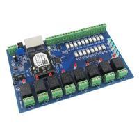 1PCS/LOT USR IO88 WIFI Connectors Lights & Lighting -