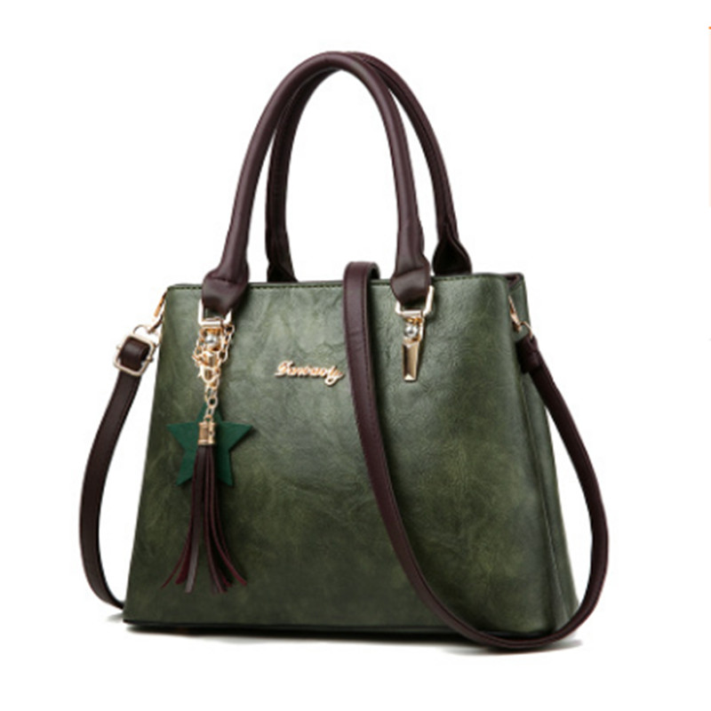 Роскошные брендовые ретро сумки высокого качества материал кожа дамы кисточкой пакет сцепления Вечерняя сумка SAC основной Bolsa feminina Канта
