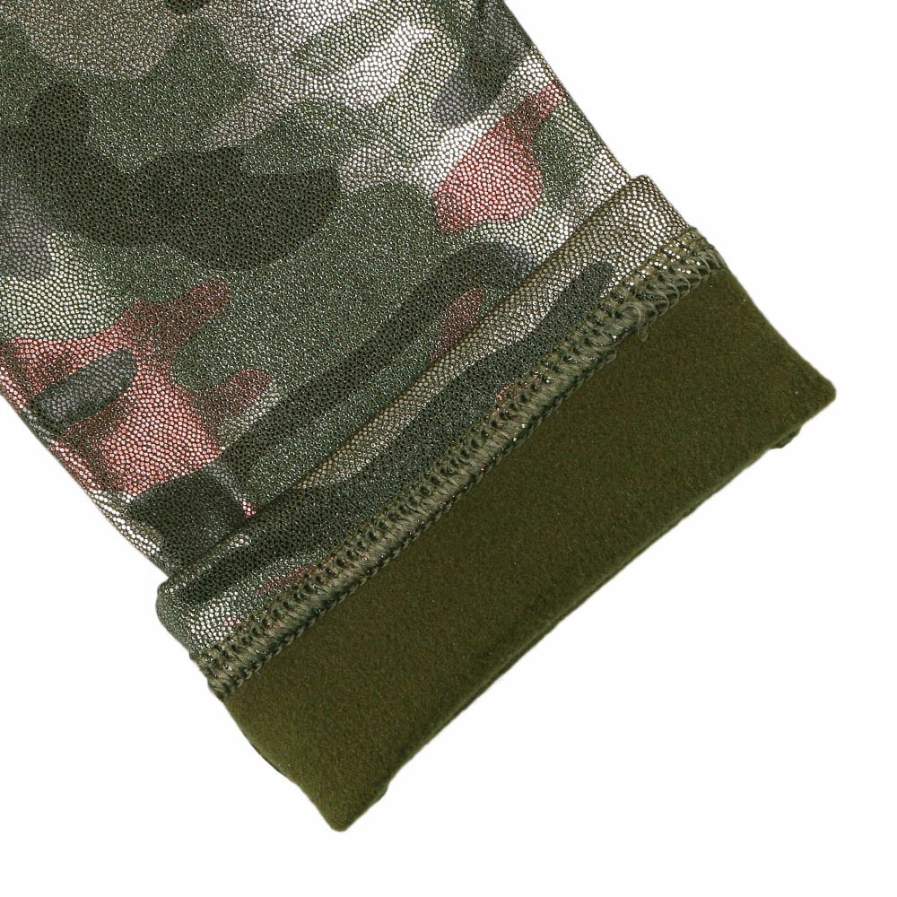 TQ315_ArmyGreen_4