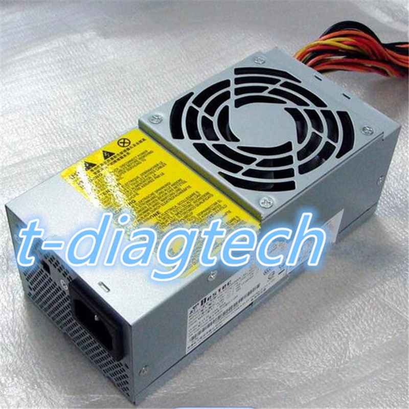 whole sales for HP pro3000 Power supply 514230-001,250W power  supply for 447402-001