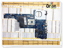 For hp 450 / 250 Notebook Motherboard 685761-001 6050A2493101-MB-A02 DDR3 100% TESTED OK