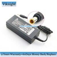 12V 3A LED Monitor AC Adapter For LG FLATRON E2260 E2250V E1948SX E2260V P W1943SE W1943SV SCREEN LCD 575LM Power Supply