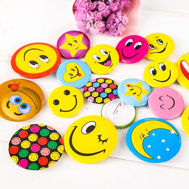 4 pcs mini camera viewer Pinata Toys present giveaways souvenirs gadget cadeau