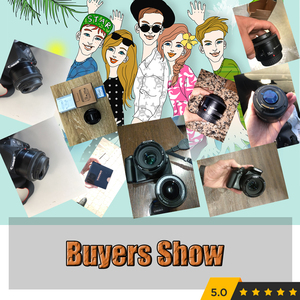 Image 2 - 永諾レンズYN50mm f1.8 yn ef 50 ミリメートルf/1.8 afレンズYN50 開口自動キヤノンeos 60D 70D 5D2 5D3 600dデジタル一眼レフカメラ