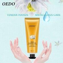 Hand Cream Hand Care Antibacterial Anti-chapping