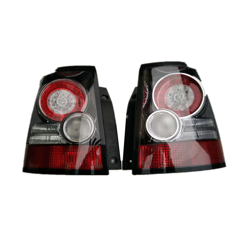 LR030220/227 Car rear bumper taillight Ran geRo ver Spo rt Lan dro ver2010  Taillight assembly Rear brake light|Lamp Hoods| |  - title=