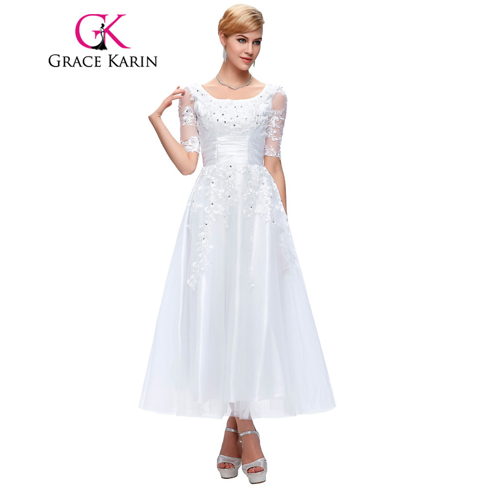 elegant formal dresses 2017 - photo #39