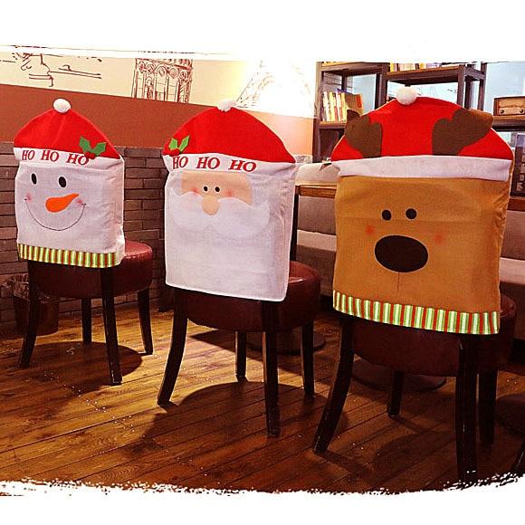 Popular Reindeer Christmas Decorations Buy Cheap Reindeer