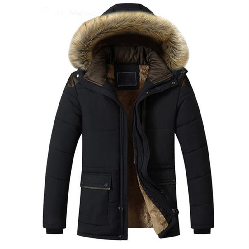 Free shipping 2017 New hot sale In the long winter youth leisure clothes men winter cotton padded jacket cotton and cashmere sandip chakraborty adolescents and youth health in india