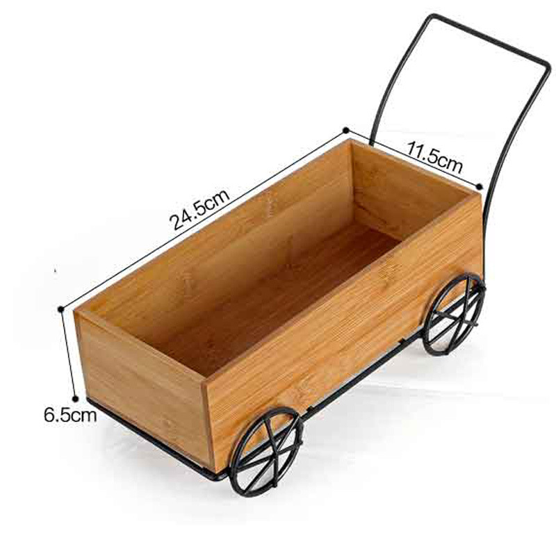 Vintage Retro Storage Holder Wooden Box For Flowers Storage Boxes Wood Case Plant Flower Box Container Decorative Wooden Bins -in Storage Boxes u0026 Bins from ...  sc 1 st  AliExpress.com & Vintage Retro Storage Holder Wooden Box For Flowers Storage Boxes ...