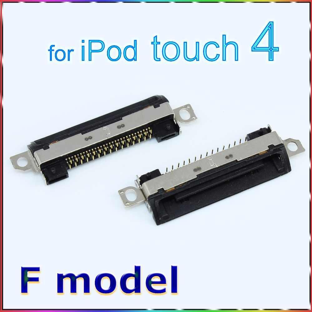 9 modeli złącze micro usb ładowania gniazdo portu dla iPAD 4/2/mini 2 3/air 5/dla ipod touch 4/5/nano 7
