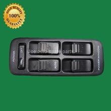 Питание Стеклоподъемника Переключатель для Mazda bg 323 ca7130 BS06-66-350B BS0666350B BS0666350A CA7130