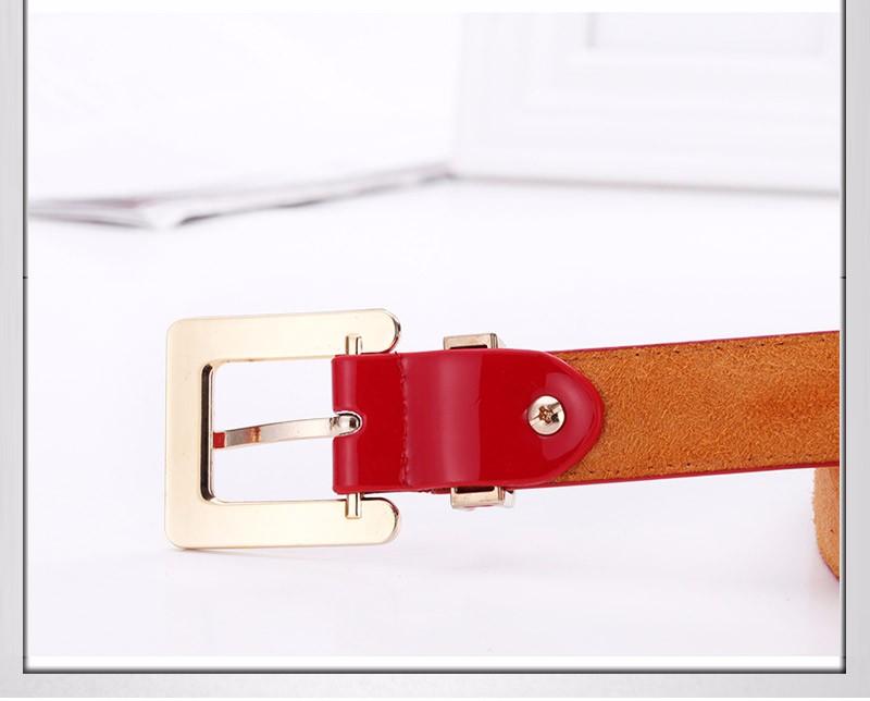 women-belt_09