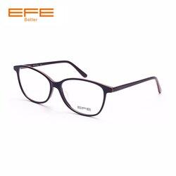 EFE корректирующие солнцезащитные очки на заказ очки Рецептурные очки женские, мужские Оптические прогрессивные многофокусные фотохромные ...