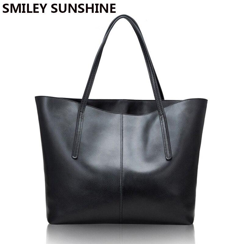 Роскошные кожаные женские сумки на ремне модные известный бренд большой Для женщин кожаные сумки и кошельки большой Дамы топ-ручкой