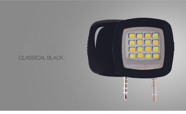 EMI-2015-Newest-RK05-LED-FLASH-Mini-Sync-Flashlight-for-iPhone-6-6-plus-5s-4s (1)