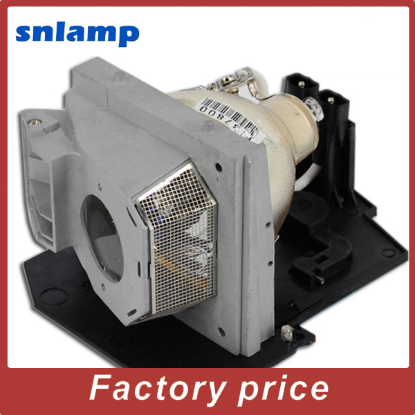 Original  Projector lamp SP.83C01G001/BL-FS300B  for EP910 HD7200 HD800X HD80 compatible projector lamp bl fs300b for ep910 h81 hd80 803 81 h56 h50 h55