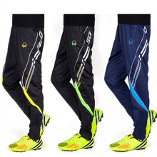 Soccer Training Pants Jogger Pants Jogging Football Men Kids Boys Soccer Tracksuit Running Trousers Sweatpants