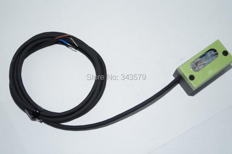 1PC NEW Koyo Proximity Switch CS-16-5N