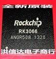 New original RK3066 Rockchip microcomputer control chip