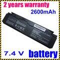 JIGU Laptop Battery For Sony VGP-BPL15/B VGP-BPS15/B P11ZR VGP-BPL15/S VGP-BPS15/S VGP-BPS15/S bps15