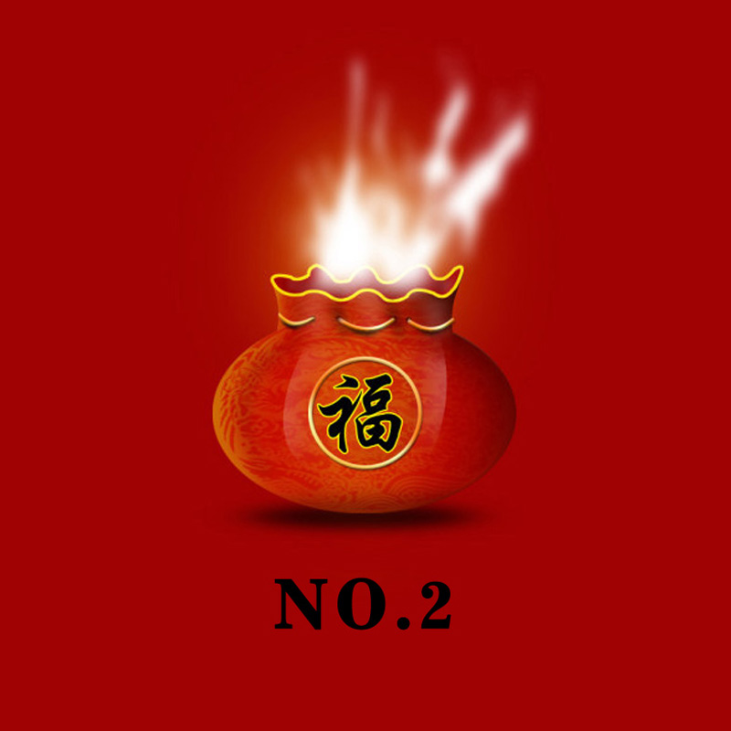 NO.2 NEW Lucky Bag  LF Stamp and Dies Please Contact Us NEW 2019