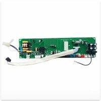 새로운 온수기 마스터 컨트롤러 어셈블리 보드 JSQ10CPIC-DL01 JSQ10C-DLSMT01-1