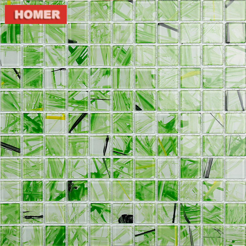 online get cheap hand painted tiles for kitchen -aliexpress
