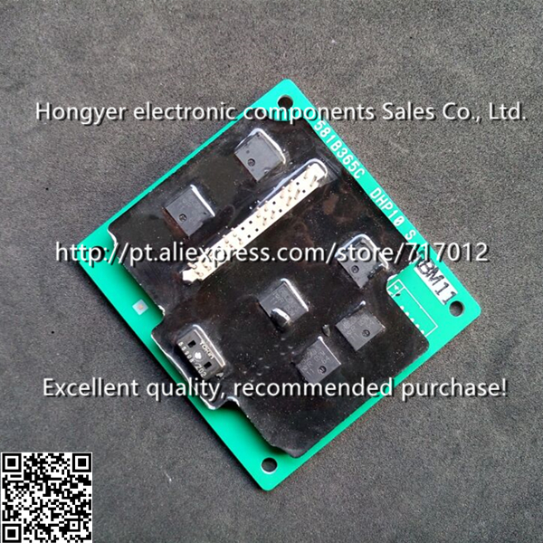 Free Shipping 581B365C New IGBT ,Can directly buy or contact the seller free shipping pm50cse120 new can directly buy or contact the seller