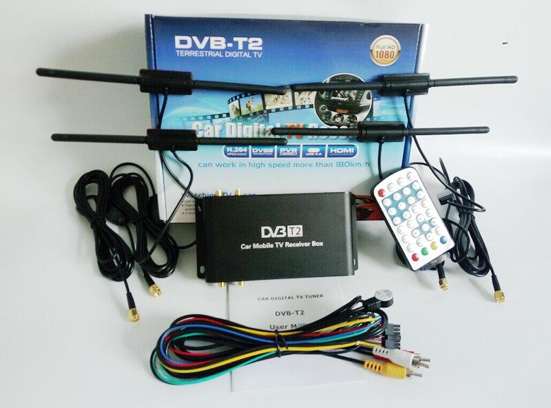 DVB-T2-8