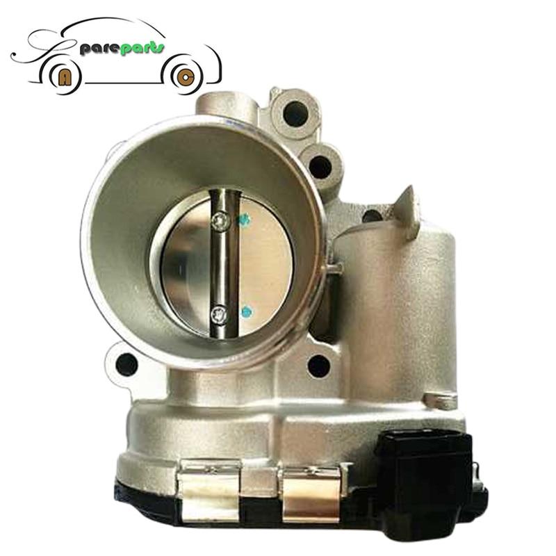 LETSBUY F01R00Y020 Throttle Body High Quality For Xiali N3+ N5 For Xiali A+ For Xiali CA3G2A XIALI N2 F01R00Y066LETSBUY F01R00Y020 Throttle Body High Quality For Xiali N3+ N5 For Xiali A+ For Xiali CA3G2A XIALI N2 F01R00Y066