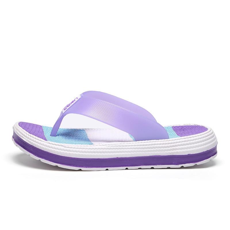 3017a765aabe קנו נשים   s נעליים