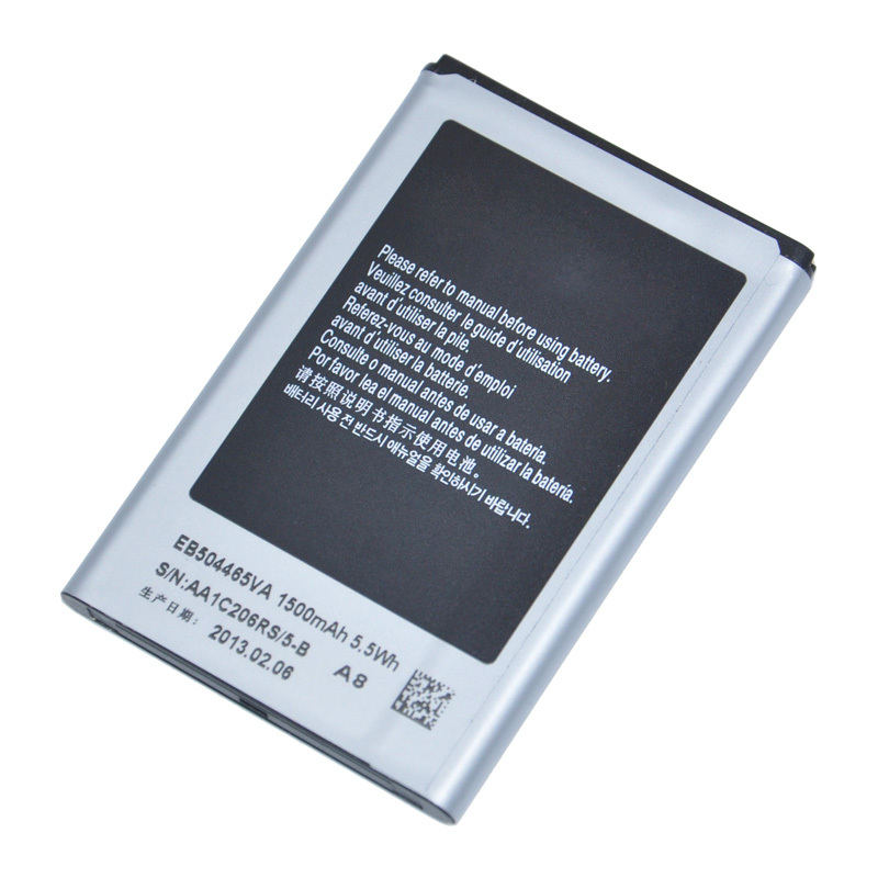 eb504465vu battery for samsung gt i5800 galaxy teos gt i5801 gt rh aliexpress com Samsung Owners ManualDownload Samsung Washer Parts Manual