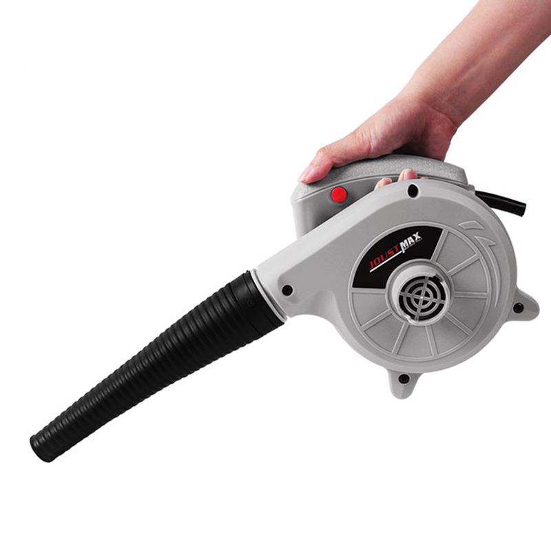 Computer cleaner Electric air blower dust Blowing Dust Computer Dust Collector Air Blower 600W 220V blower free shipping high pressure dust truck robbed the cabin blowing dust gun set blowing tool blowing dust pipe blowing dust blower