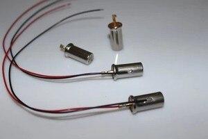 أفضل جودة السيارات الوقود استشعار مستوى الوقود مضخة جهاز استشعار إنذار NTC الثرمستور 1 قطع