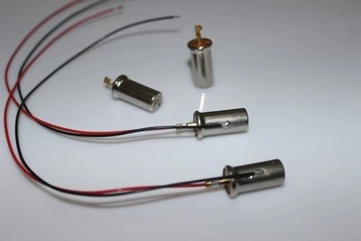 Best Quality Automotive Fuel Level Sensor Fuel Pump Alarm Sensor NTC Thermistor 1pcs
