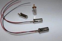Melhor qualidade automotivo sensor de nível combustível bomba de combustível sensor de alarme ntc termistor 1pcs