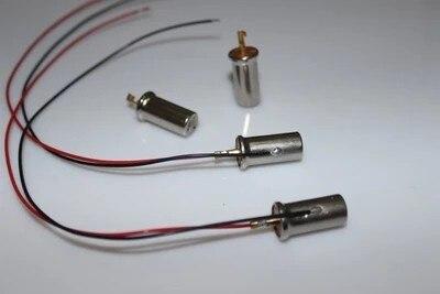 Melhor qualidade bomba de combustível sensor de nível de combustível Automotivo alarme sensor termistor NTC 1 pcs