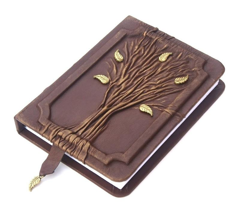 Путешествия этот ретро Блокнот из натуральной кожи ручной работы crazy horse кожаная книга из воловьей кожи дневник записная книжка можно настр