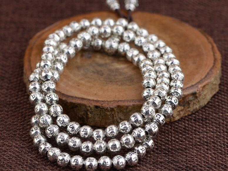 925-silver-108-beads-mala003e