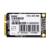 Kingspec msata mini pcie ssd sata3 interna mlc 128 gb con caché de 128 mb sataiii unidad de estado sólido para pc tablet loptop/escritorio