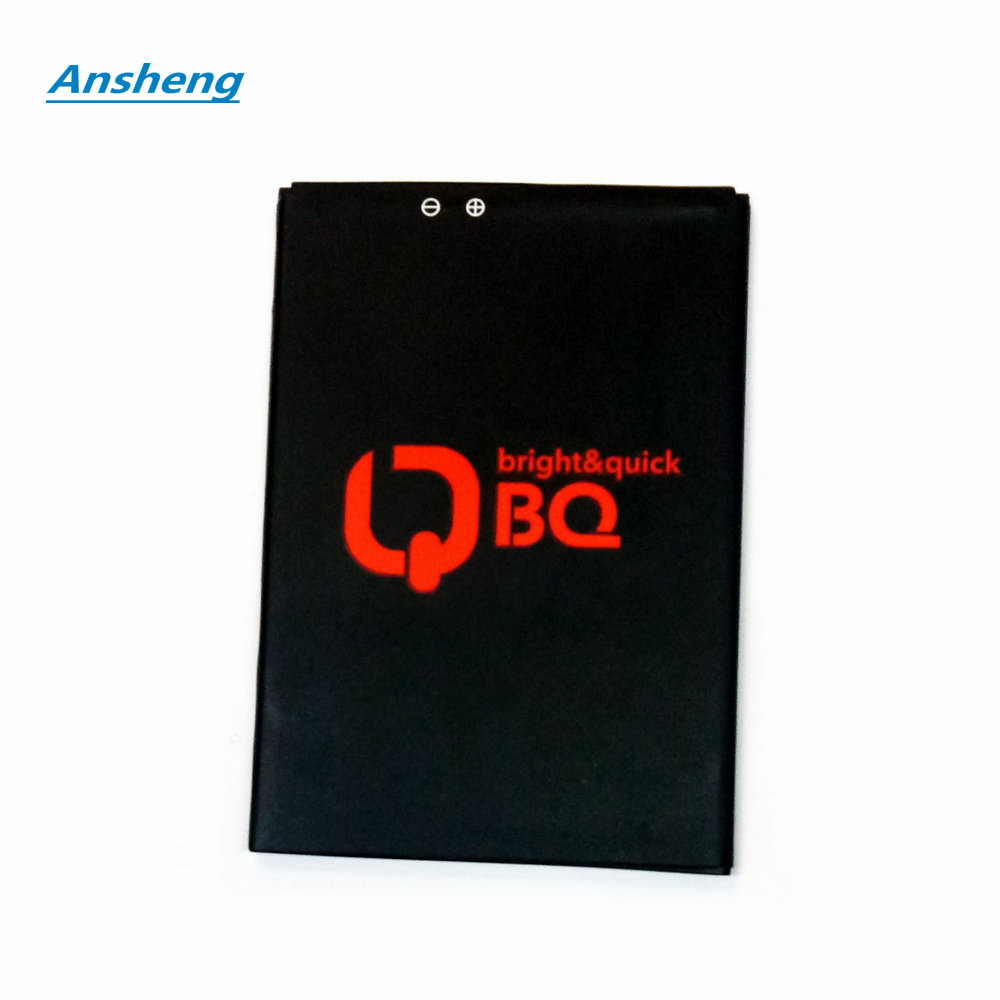 Best Charger Aki Accu Mobil List And Get Free Shipping F8d3jc9j