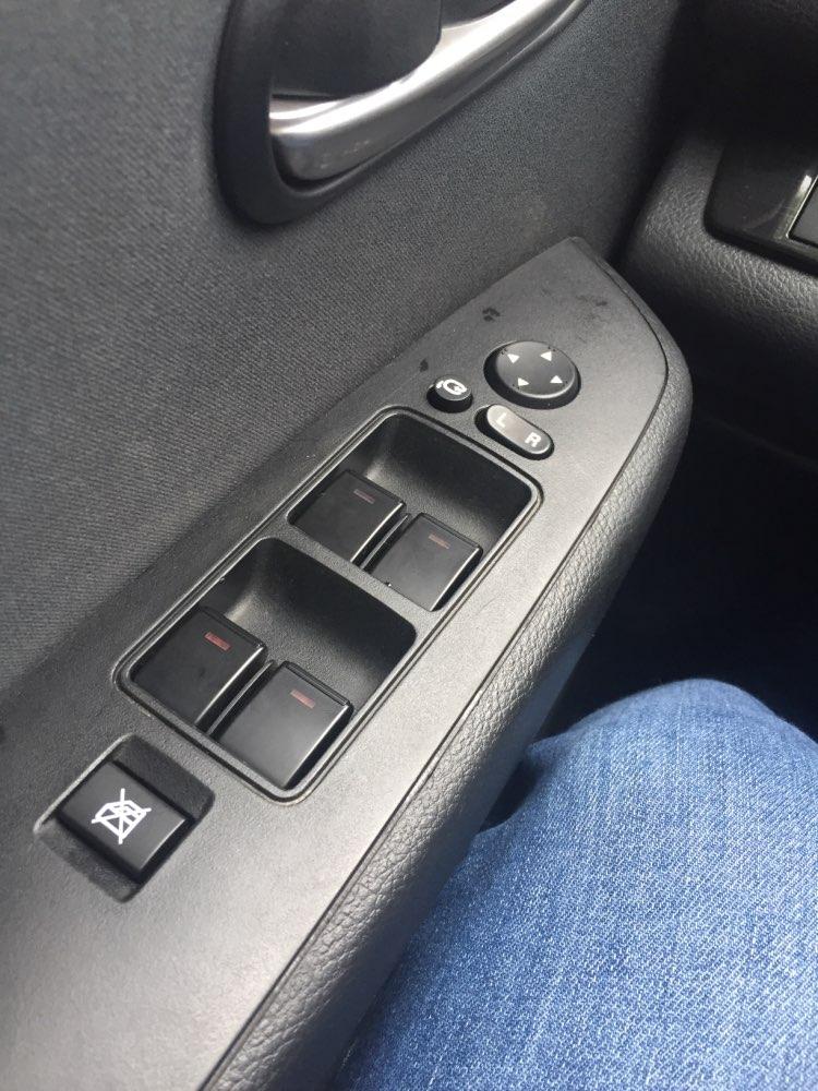 FaroeChi Super Quality Master Window Switch for Mazda A6 1 8 2 0 2 2 2