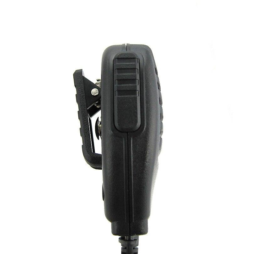 Баофэн; лампа УФ; лампа УФ; microphon;
