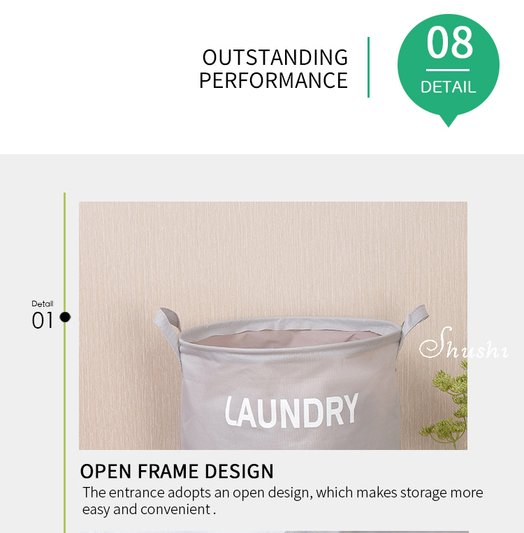 Oxford laundry basket (17)
