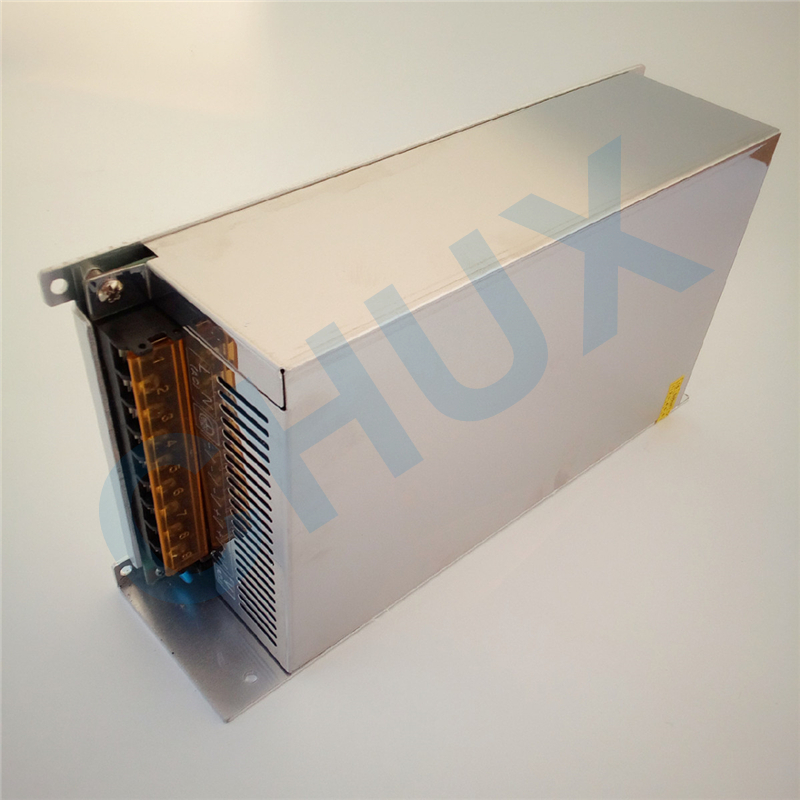 1000W 14A 70V switching power supply 70v adjustable voltage ac to dc power supply for Industrial field Free shipping in Switching Power Supply from Home Improvement
