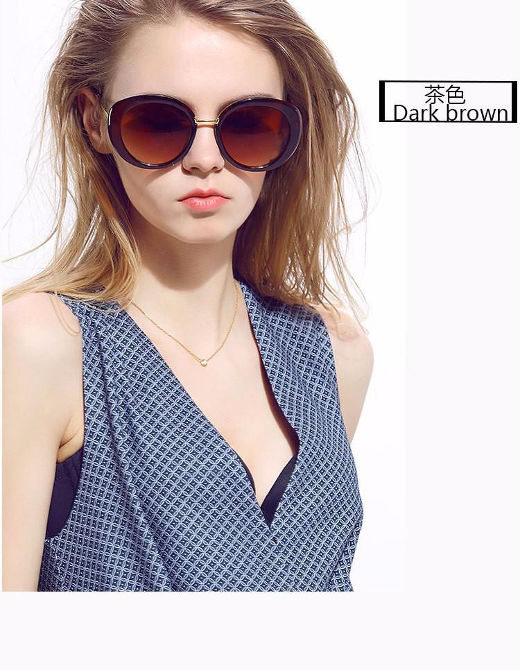 sunglasses women (11)